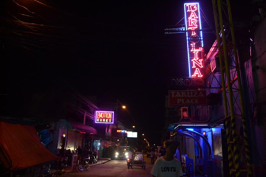 cubao - quezon city