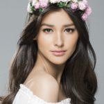 Liza Soberano: Crush Ng Bayan