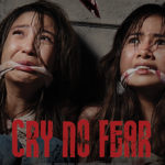 Cry No Fear - Movie Review