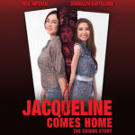 Jacqueline Comes Home: The Chiong Story - Movie Review