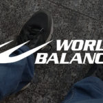 Why I Recommend You To Buy World Balance Shoes