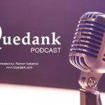Paano Tuparin Ang Mga Pangarap Mo: Q Podcast