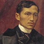 5 Creepy Stories About Jose Rizal