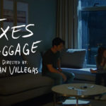 Exes Baggage (2018) - Movie Review
