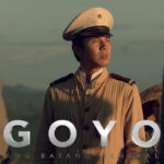 Goyo: Ang Batang Heneral (2018) - Movie Review