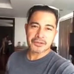"4 Things We Learned From Cesar Montano's Viral ""Happy Birthday"" Video"