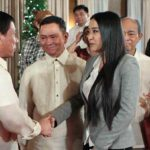 3 Internet Things Mocha Uson Has Proven