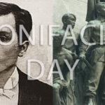 "4 Movies To Watch In Celebration Of ""Bonifacio Day"""