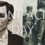 "4 Movies To Watch In Celebration Of ""Bonifacio Day"""