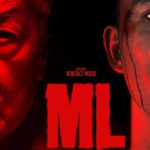 "ML (2018) - ""Martial Law"" Movie Review"