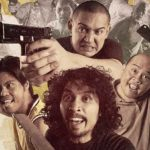 Ang Pangarap Kong Holdap (2018) - Movie Review
