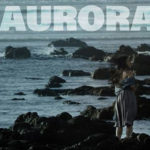 Aurora (2018) - Movie Review