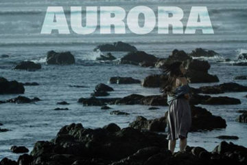 Aurora (2018 film) - Movie Review - Anne Curtis movie