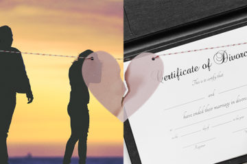 Divorce Law in Philippines
