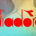 Diadora Shoes, A Pretty Awesome Purchase