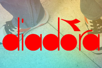 Diadora Shoes A Pretty Awesome Purchase - Diadora Shoes Review