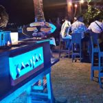3 Hip Bars To Visit Along Sabang Beach Baler For An Awesome Night-Life