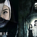 Eerie (2018-19) - Movie Review