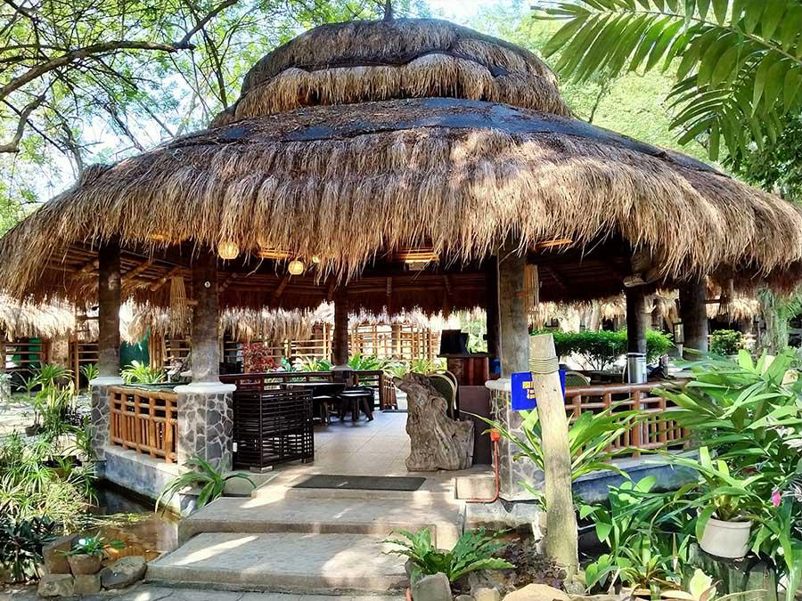 Laiya, Batangas: Beach Just 3 Hours Away From Metro Manila