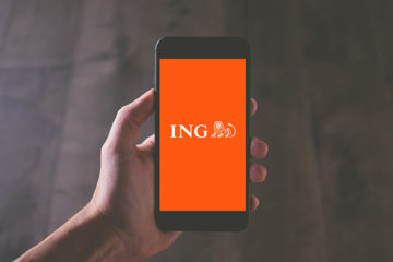 Here's How and Why You Should Open an ING Savings Account Today