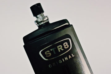 STR8 ORIGINAL Body Fragrance - Do I Like This Product?
