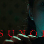 Sunod (2019) - Movie Review