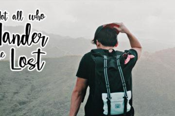 Funny Filipino Attitudes And Moments When Travelling