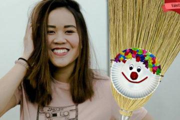 Philippines Valenine's Day memes and jokes