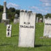 Is Tagalog a Dying Language?