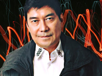Raffy Tulfo, Biggest Filipino YouTuber
