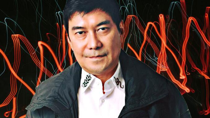 Raffy Tulfo, Biggest Filipino YouTuber