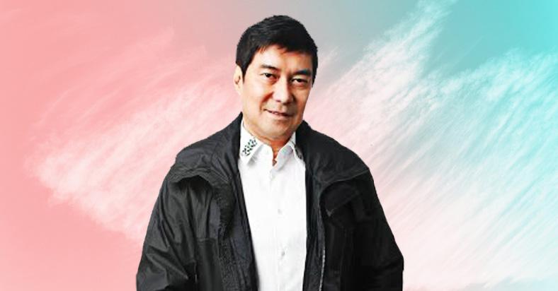 Raffy Tulfo Senatorial Election