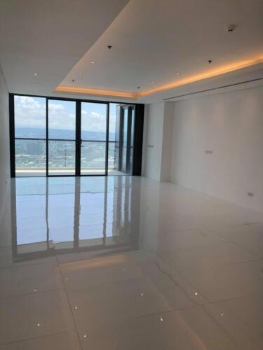 For Rent Luxury Apartment in Ortigas Center - AvantGarde Residences